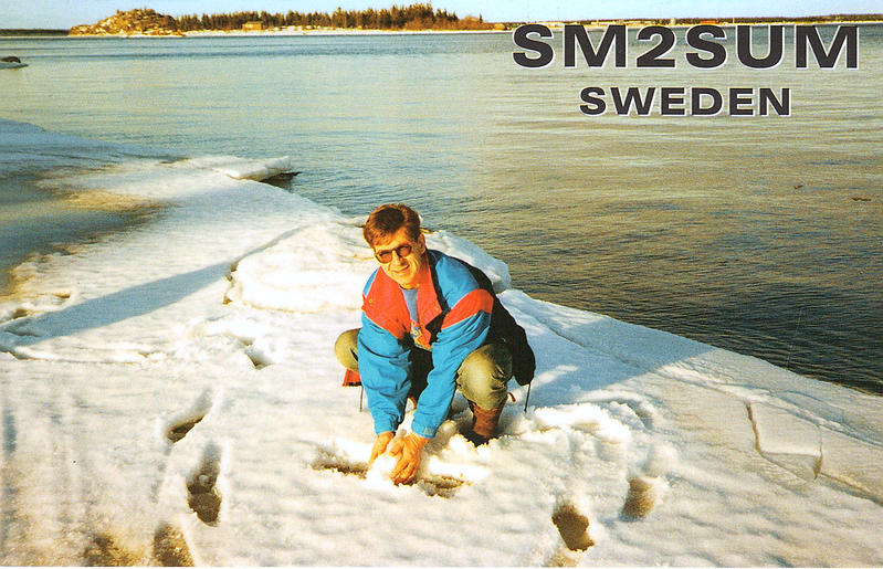 Primary Image for SM2SUM