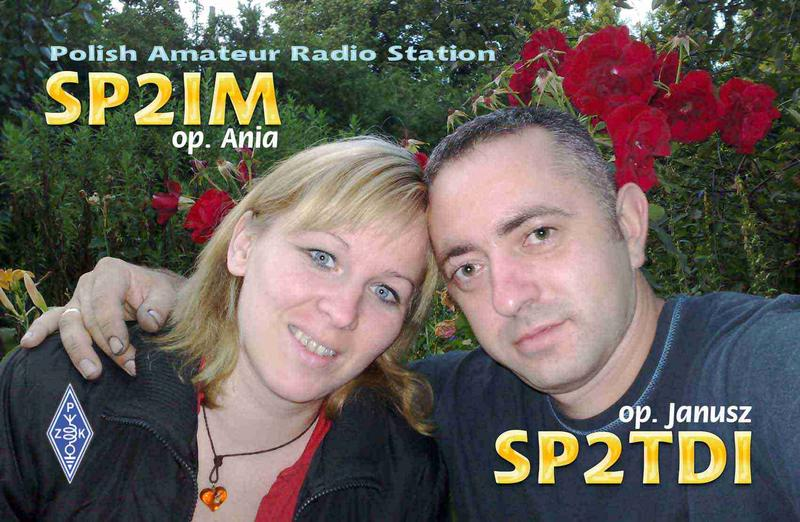 Primary Image for SP2IM