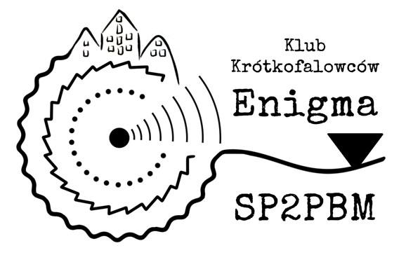 Primary Image for SP2PBM