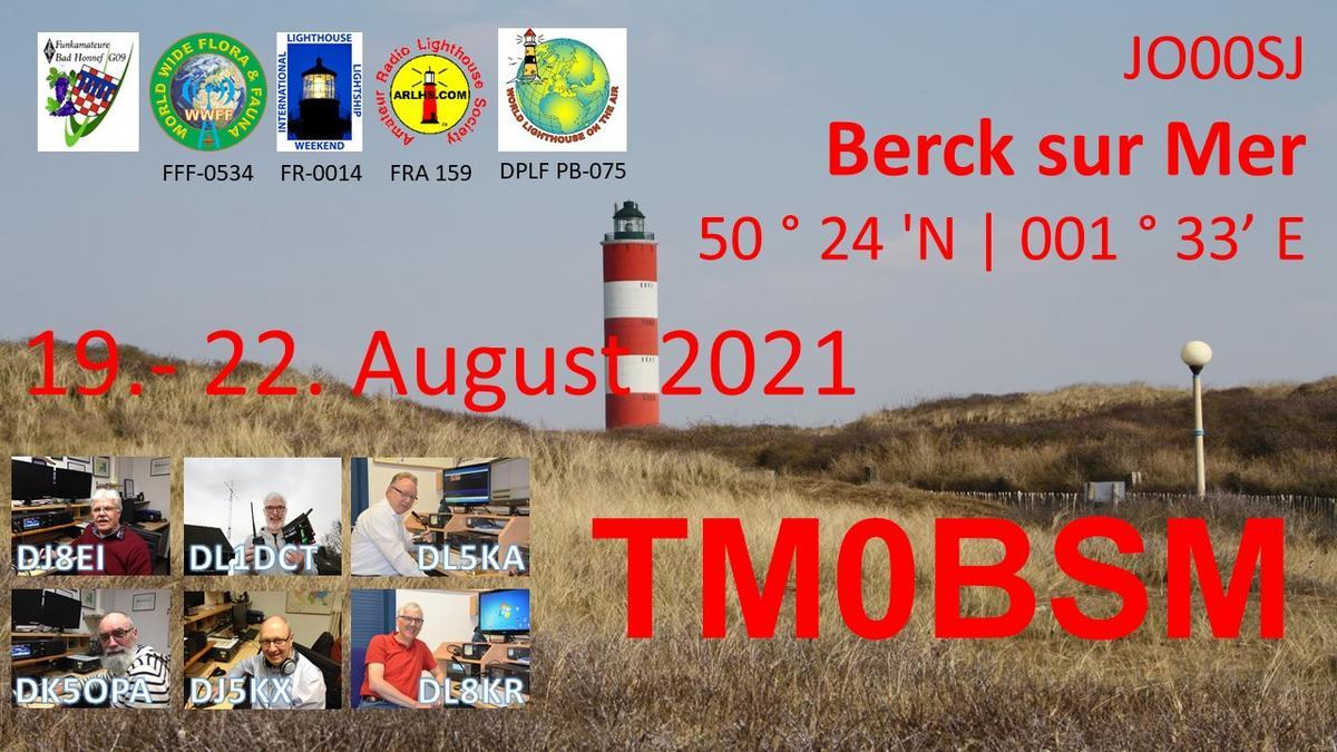 Primary Image for TM0BSM