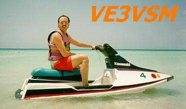 Primary Image for VE3VSM
