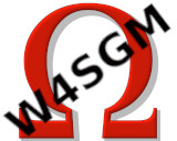 Primary Image for W4SGM