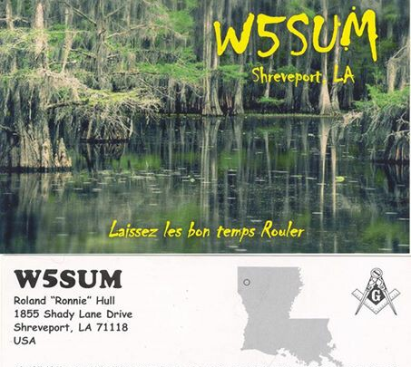 Primary Image for W5SUM