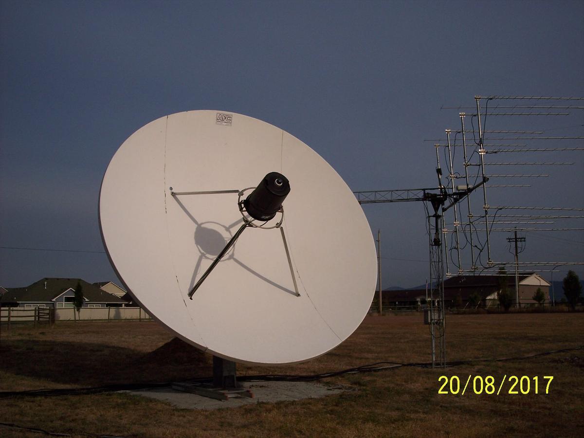 Primary Image for W7MEM