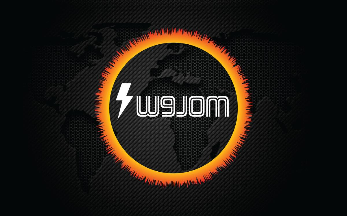 Primary Image for W9JOM