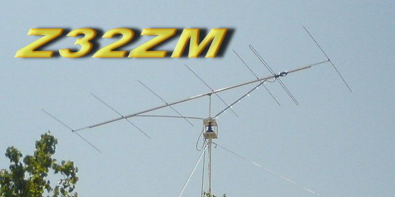 Primary Image for Z32ZM