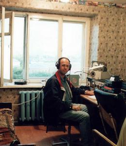 Primary Image for ZL1KFM