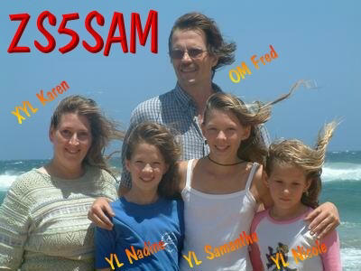 Primary Image for ZS5SAM