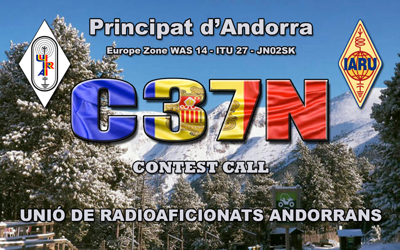 Primary Image for C37N