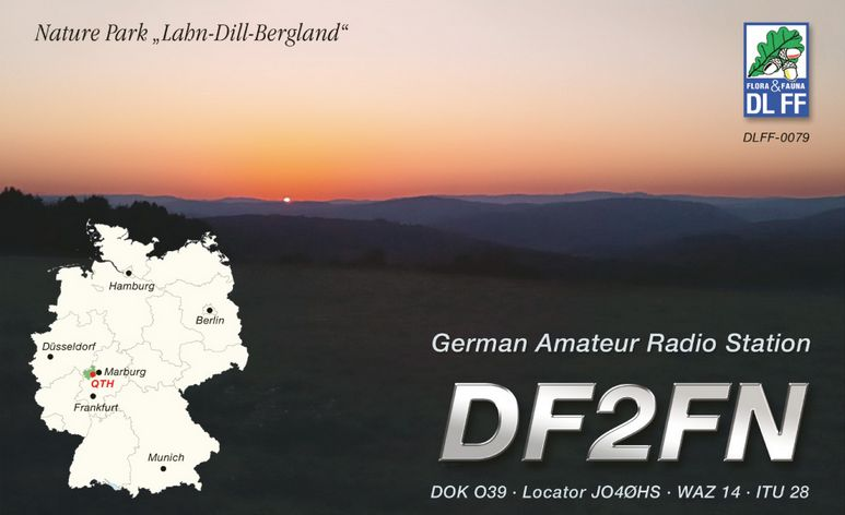 Primary Image for DF2FN