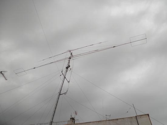 Primary Image for EA5MON