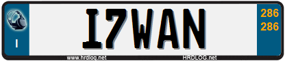Primary Image for I7WAN