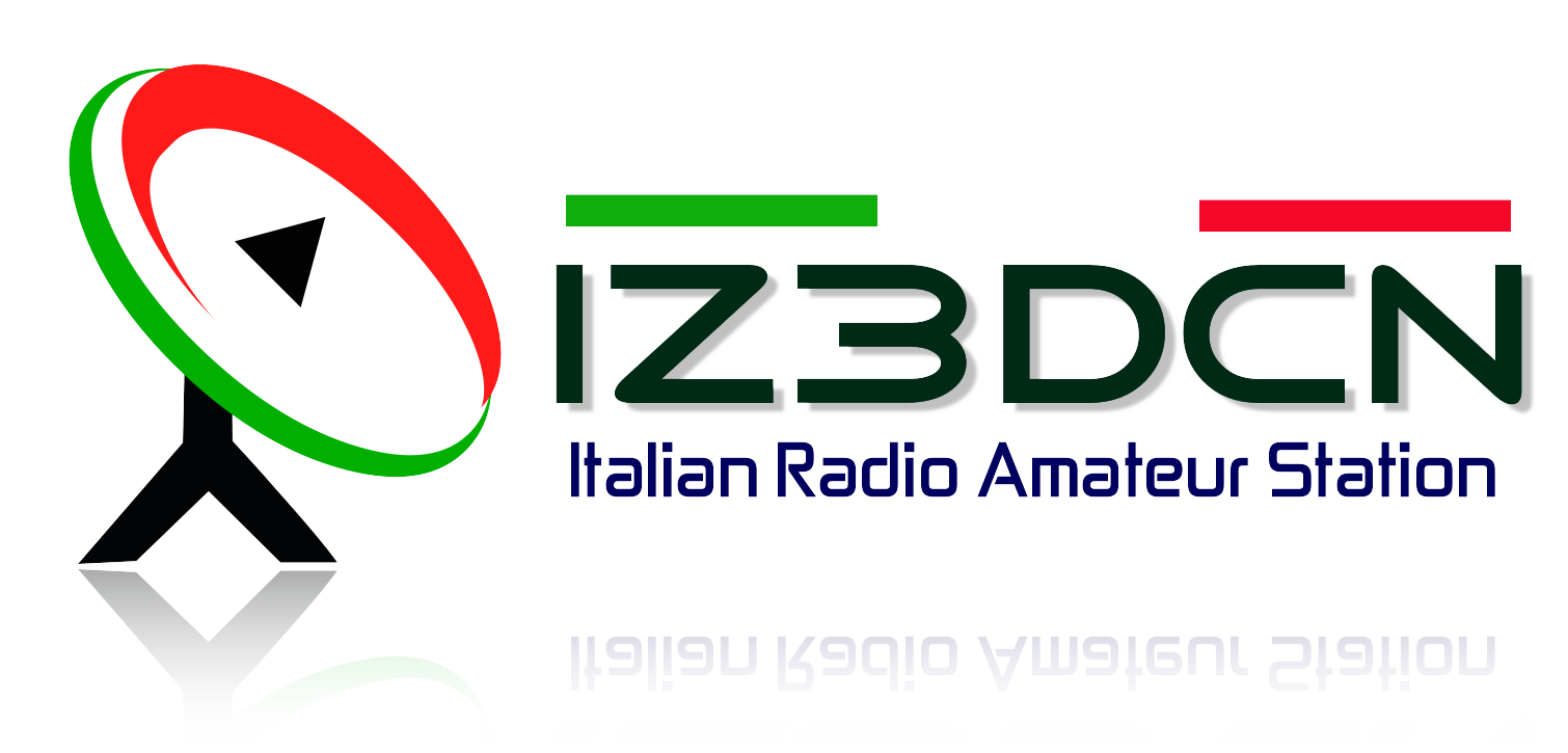 Primary Image for IZ3DCN