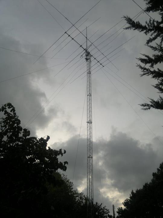 Primary Image for IZ7MKN