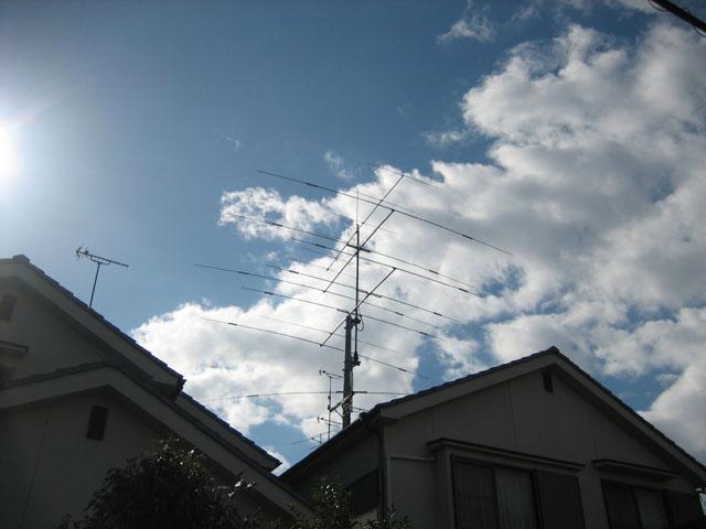Primary Image for JG3UVN