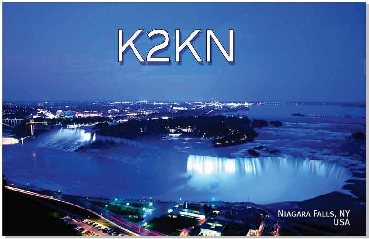 Primary Image for K2KN
