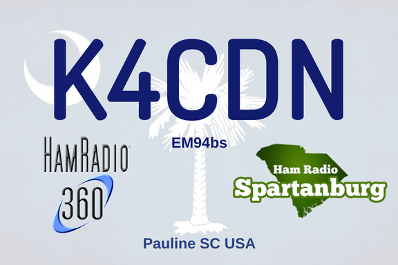 Primary Image for K4CDN