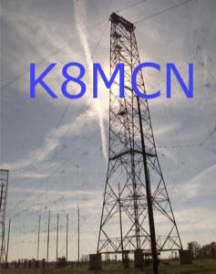 Primary Image for K8MCN