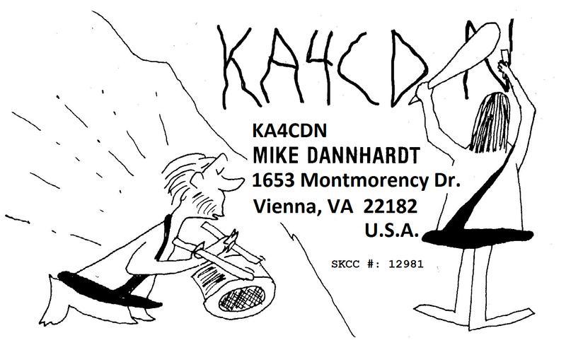 Primary Image for KA4CDN