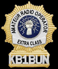 Primary Image for KB1BUN
