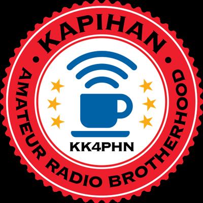 Primary Image for KK4PHN