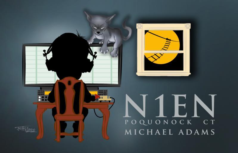 Primary Image for N1EN