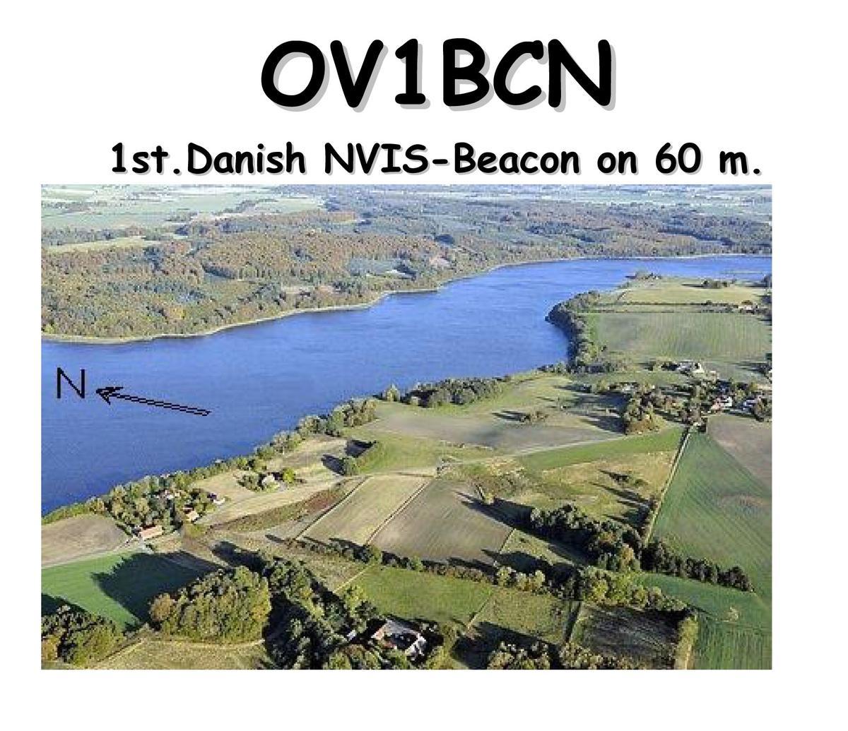 Primary Image for OV1BCN