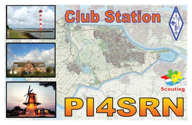Primary Image for PI4SRN