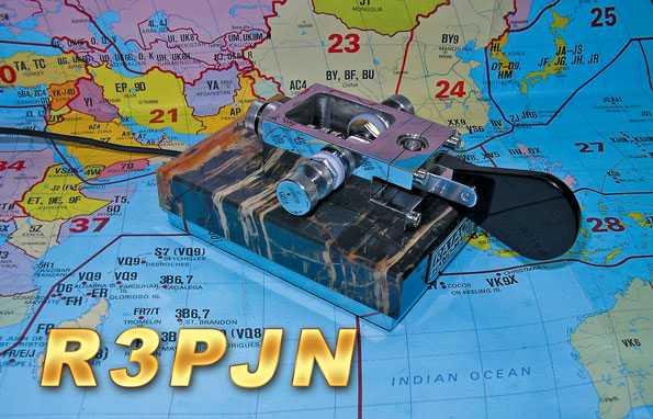 Primary Image for R3PJN