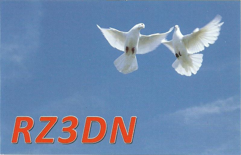 Primary Image for RZ3DN