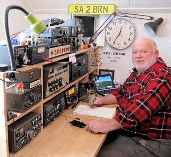 Primary Image for SA2BRN