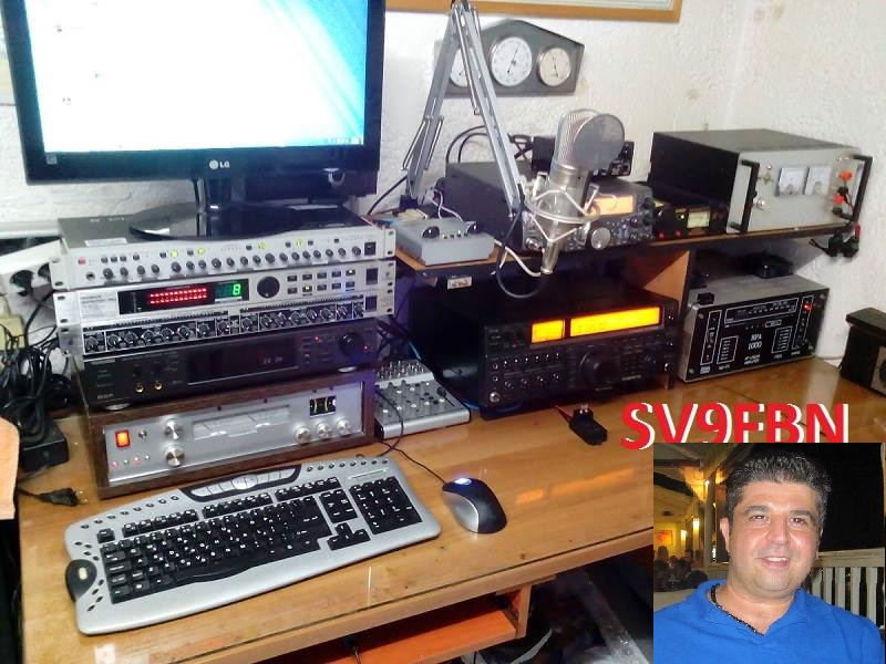 Primary Image for SV9FBN