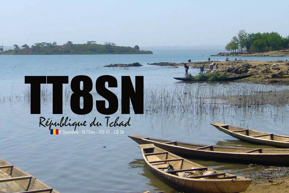 Primary Image for TT8SN