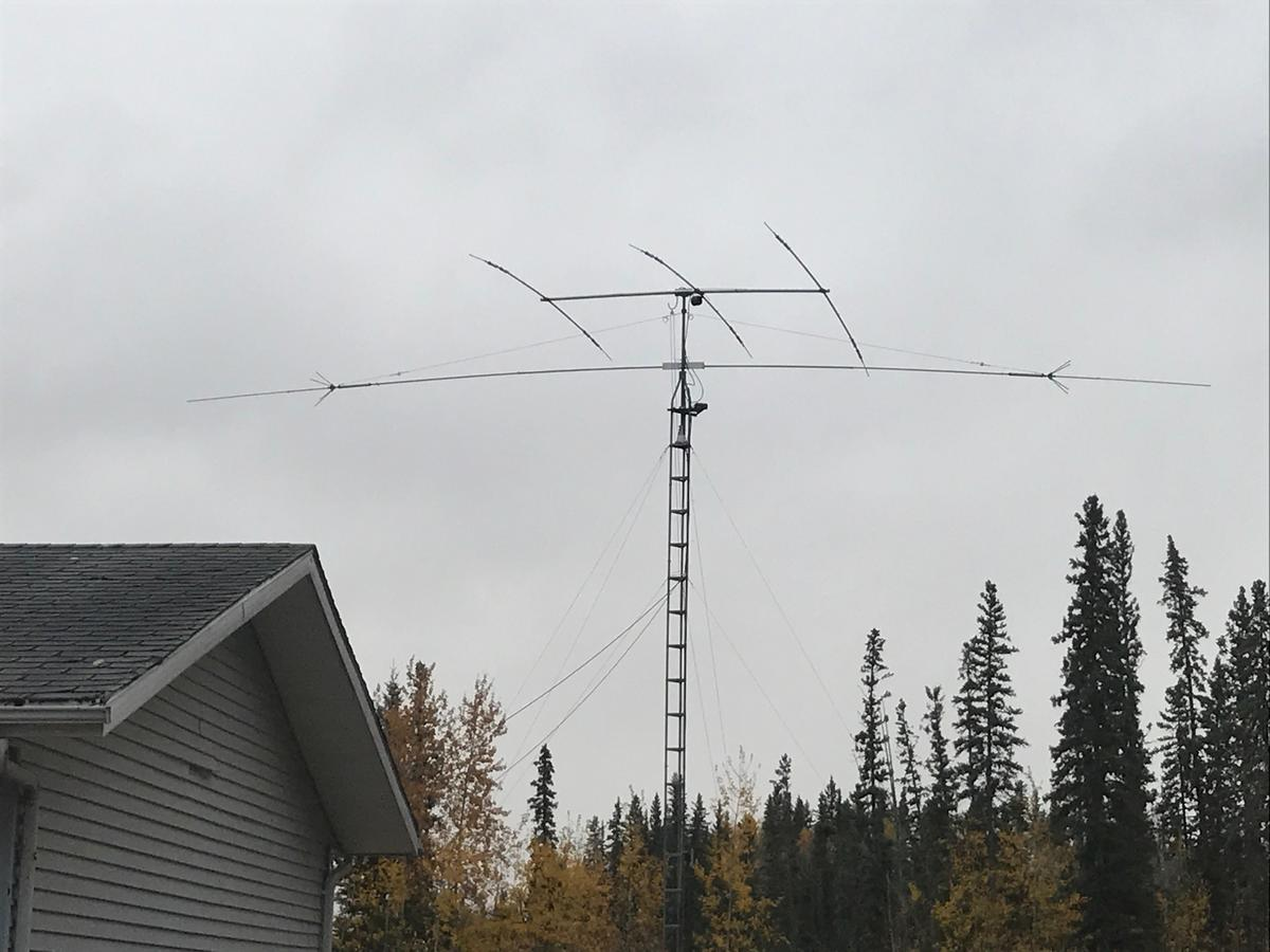 Primary Image for VE6RMN