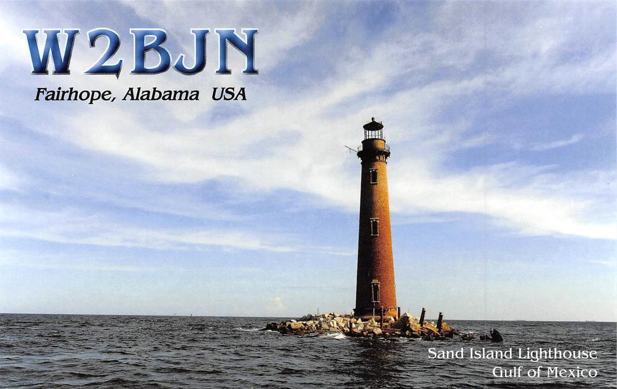 Primary Image for W2BJN
