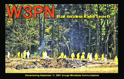 Primary Image for W3PN