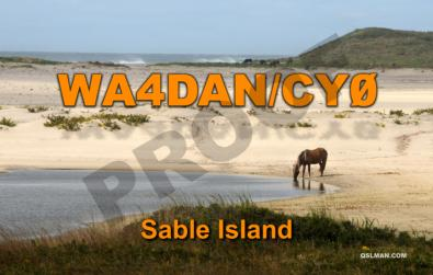 Primary Image for WA4DAN