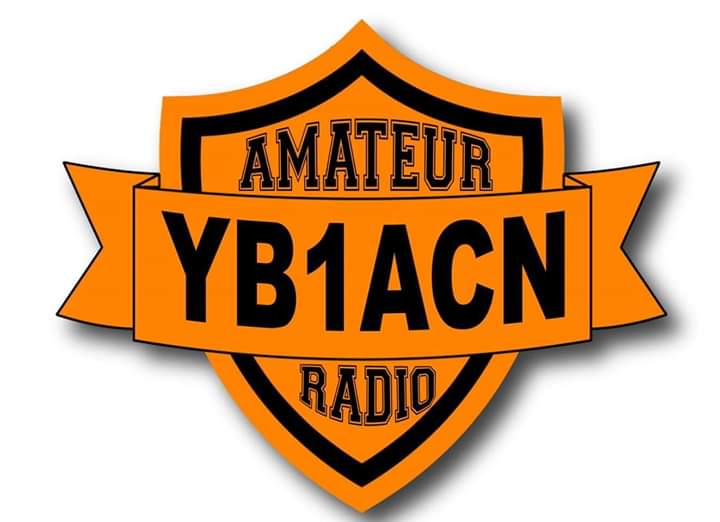 Primary Image for YB1ACN