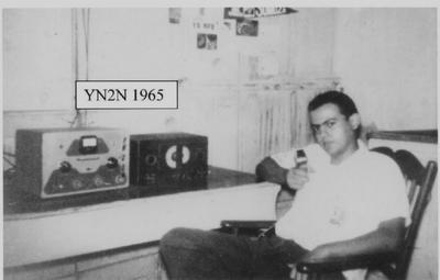 Primary Image for YN2N