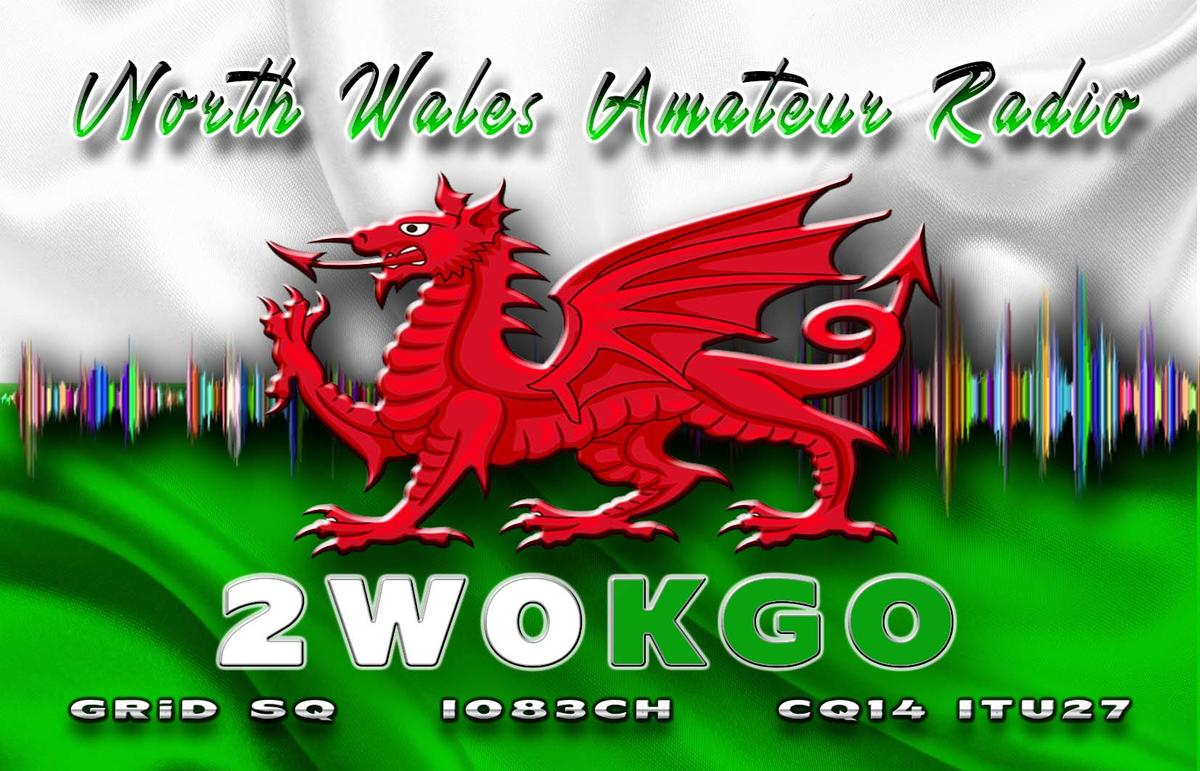 Primary Image for 2W0KGO
