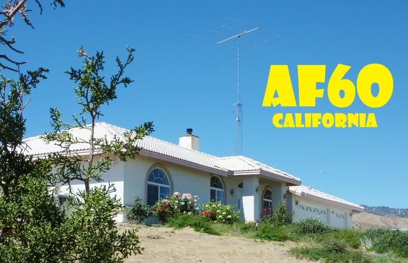 Primary Image for AF6O