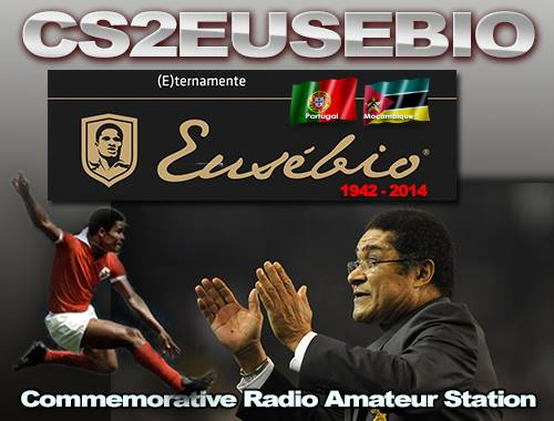 Primary Image for CS2EUSEBIO