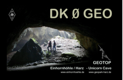 Primary Image for DK0GEO