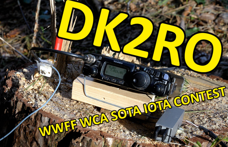 Primary Image for DK2RO