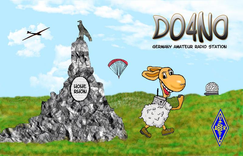 Primary Image for DO4NO