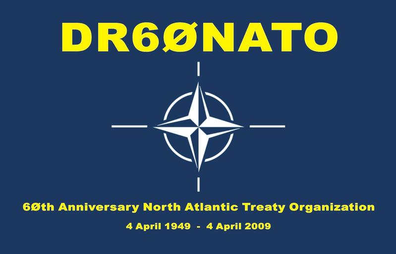 Primary Image for DR60NATO