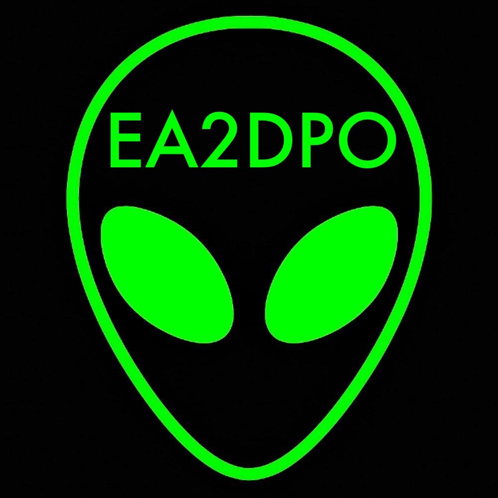 Primary Image for EA2DPO