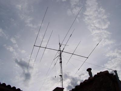 Primary Image for EA2RKO