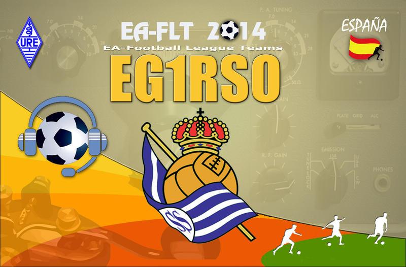 Primary Image for EG1RSO
