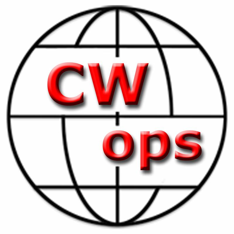 Primary Image for EG4CWO